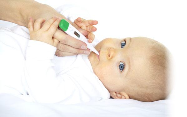 Curso Primeros Auxilios A Bebes Y Ni 241 Os En Malaga