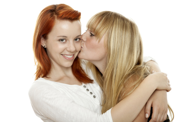 orihuela lesbian dating site Looking for orihuela biker chicks look through the profiles below to see if you can find your perfect date contact them and arrange to meetup tonight we have 1000.