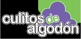 Logo Culitos Algodón
