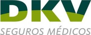 Logo DKV