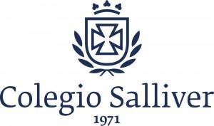 Logo Colegio Salliver Fuengirola