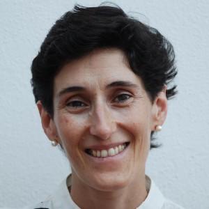 Foto Adela Esteve Hurtado Homeopatía Málaga